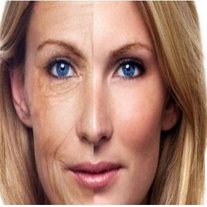 maquillaje antienvejecimiento
