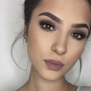 maquilla natural medellin
